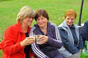 Kostanjev piknik 2011 - 064