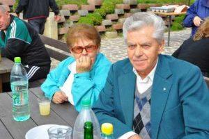 Kostanjev piknik 2011 - 065