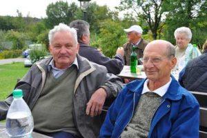 Kostanjev piknik 2011 - 067