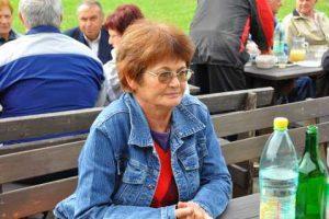 Kostanjev piknik 2011 - 068