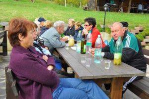 Kostanjev piknik 2011 - 069