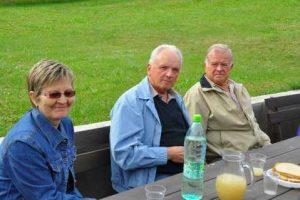 Kostanjev piknik 2011 - 070