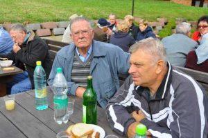 Kostanjev piknik 2011 - 071