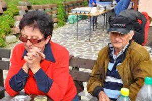 Kostanjev piknik 2011 - 072
