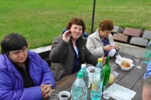Kostanjev piknik 2011 - 073