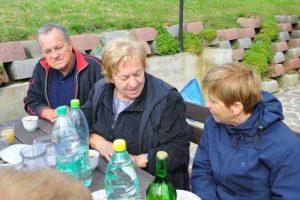 Kostanjev piknik 2011 - 077