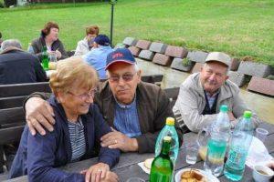 Kostanjev piknik 2011 - 078
