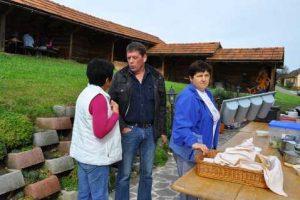Kostanjev piknik 2011 - 079