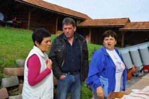 Kostanjev piknik 2011 - 080