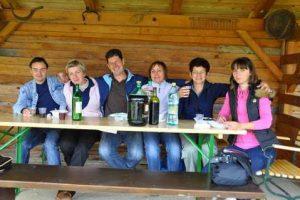 Kostanjev piknik 2011 - 083