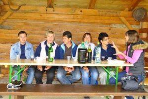 Kostanjev piknik 2011 - 088