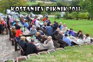 Kostanjev piknik 2011 - 090