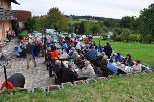 Kostanjev piknik 2011 - 091