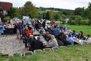 Kostanjev piknik 2011 - 092