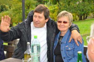 Kostanjev piknik 2011 - 095