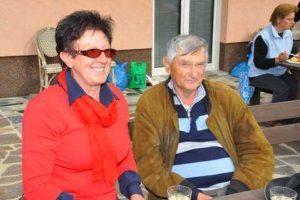 Kostanjev piknik 2011 - 096