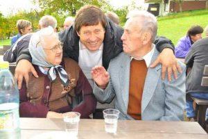 Kostanjev piknik 2011 - 099