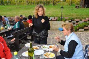 Kostanjev piknik 2011 - 104