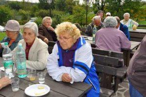Kostanjev piknik 2011 - 105