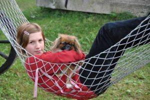 Kostanjev piknik 2011 - 111
