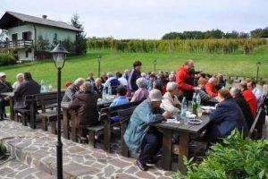 Kostanjev piknik 2011 - 117