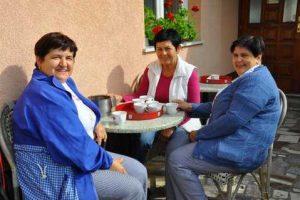 Kostanjev piknik 2011 - 118
