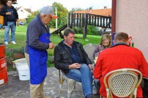 Kostanjev piknik 2011 - 119