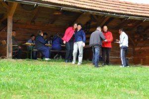 Kostanjev piknik 2011 - 121