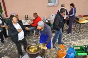 Kostanjev piknik 2011 - 123