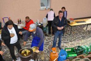 Kostanjev piknik 2011 - 124