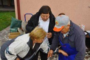 Kostanjev piknik 2011 - 125
