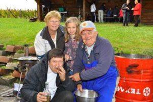 Kostanjev piknik 2011 - 129