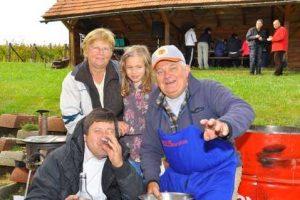 Kostanjev piknik 2011 - 130