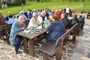Kostanjev piknik 2011 - 132
