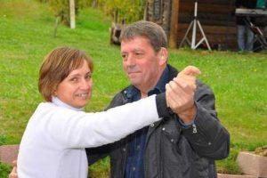 Kostanjev piknik 2011 - 135