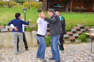 Kostanjev piknik 2011 - 137