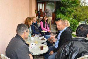 Kostanjev piknik 2011 - 140