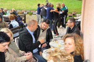 Kostanjev piknik 2011 - 141