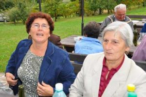Kostanjev piknik 2011 - 143