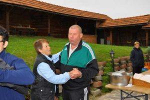 Kostanjev piknik 2011 - 147