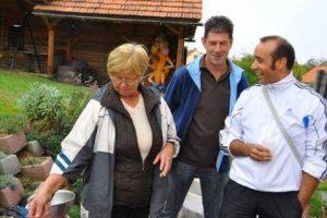 Kostanjev piknik 2011 - 153