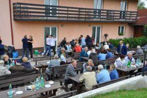 Kostanjev piknik 2011 - 157