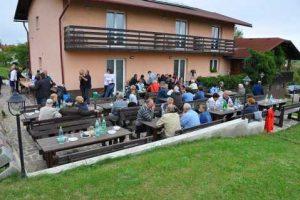 Kostanjev piknik 2011 - 158