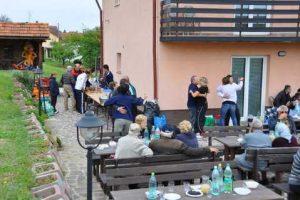 Kostanjev piknik 2011 - 159