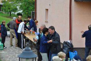 Kostanjev piknik 2011 - 160