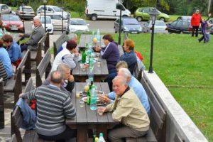 Kostanjev piknik 2011 - 164