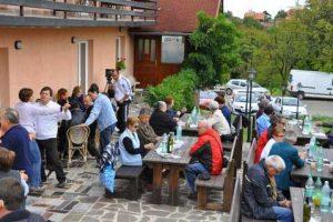 Kostanjev piknik 2011 - 166