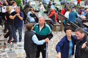 Kostanjev piknik 2011 - 168