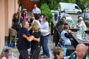 Kostanjev piknik 2011 - 169