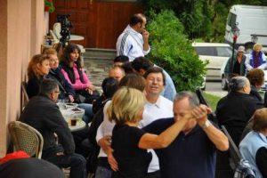 Kostanjev piknik 2011 - 171